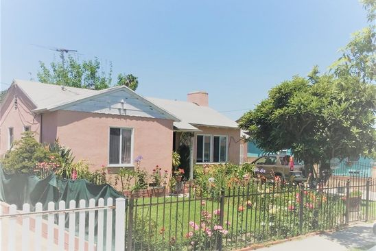 2 bed 1 bath Single Family at 10973 HULME AVE LYNWOOD, CA, 90262 is for sale at 390k - google static map