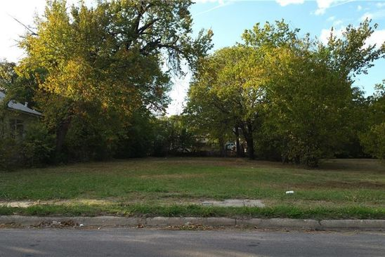 null bed null bath Vacant Land at 4301 Hamilton Ave Dallas, TX, 75210 is for sale at 17k - google static map