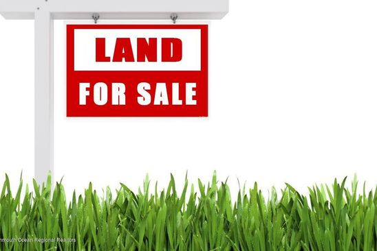 null bed null bath Vacant Land at 416 Hamilton Ave Aberdeen, NJ, 07747 is for sale at 100k - google static map