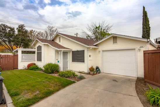 2 bed 2 bath Condo at 900 W Canal Dr 114 Turlock, CA, 95380 is for sale at 250k - google static map