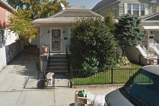 3 bed 3 bath Miscellaneous at 1997 E 22nd St Brooklyn, NY, 11229 is for sale at 1.75m - google static map