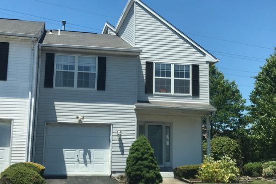 3 bed 3 bath Townhouse at 30 SCOTTO PL DAYTON, NJ, 08810 is for sale at 370k - google static map