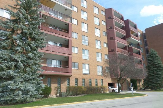 2 bed 2 bath Condo at 200 Park Ave Calumet City, IL, 60409 is for sale at 32k - google static map