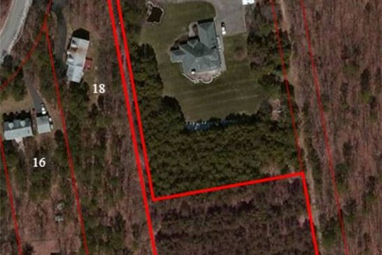 null bed null bath Vacant Land at 1 Jonah Rd Miller Place, NY, 11764 is for sale at 270k - google static map