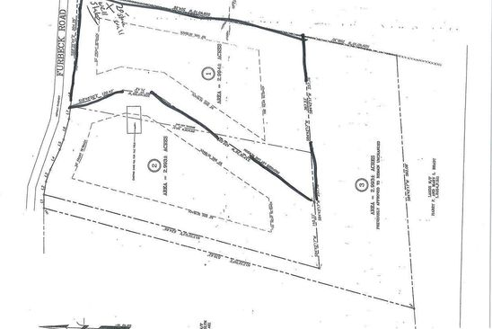 null bed null bath Vacant Land at 000 Furbeck Rd Altamont, NY, 12009 is for sale at 48k - google static map