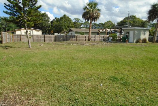 null bed null bath Vacant Land at 17 EMERALD ST MELBOURNE, FL, 32904 is for sale at 35k - google static map