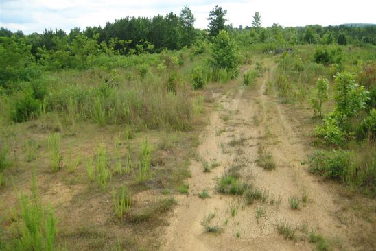 null bed null bath Vacant Land at 1 Hawkins Rd Sweetwater, TN, 37874 is for sale at 25k - google static map