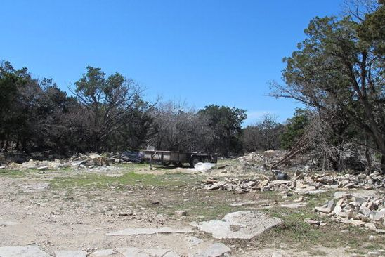 null bed null bath Vacant Land at 000 Sunridge Kerrville, TX, 78024 is for sale at 25k - google static map