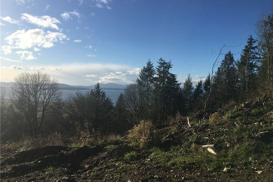 null bed null bath Vacant Land at  Colony Mountain Dr Bow, WA, 98232 is for sale at 290k - google static map