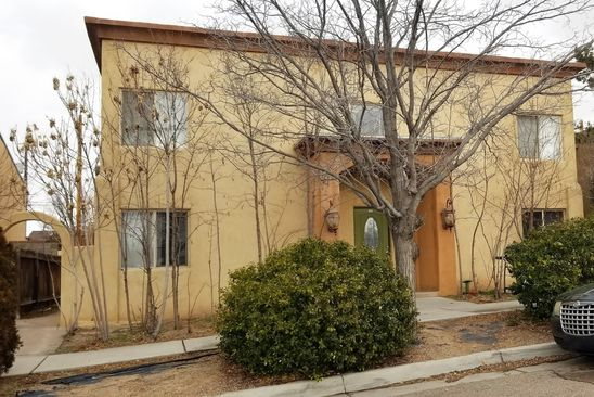 0 bed null bath Multi Family at 1211 Copper Ave NE Albuquerque, NM, 87106 is for sale at 575k - google static map