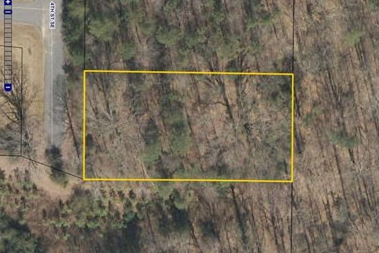 null bed null bath Vacant Land at 5C 4th St 4th St Catawba, NC, 28609 is for sale at 13k - google static map