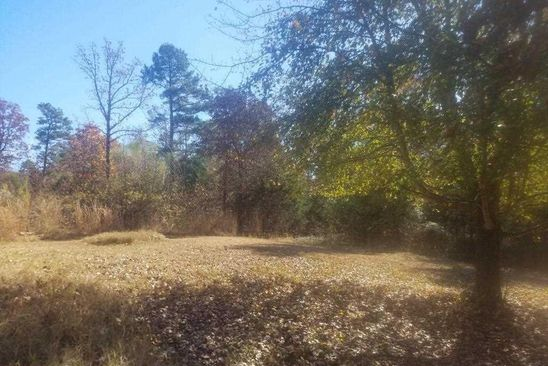 null bed null bath Vacant Land at Undisclosed Address Dover, AR, 72883 is for sale at 43k - google static map