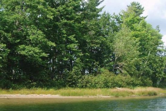 null bed null bath Vacant Land at ON Hron Ln 5233-Lot Land O Lakes, WI, 54540 is for sale at 95k - google static map