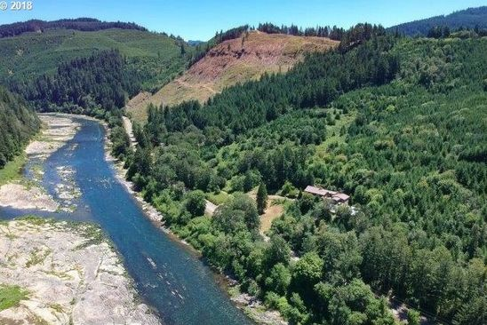null bed null bath Vacant Land at  TYEE RD UMPQUA, OR, 97486 is for sale at 190k - google static map