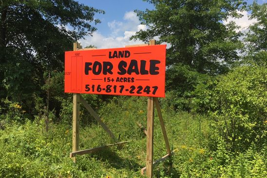 null bed null bath Vacant Land at 140 Bruyn Tpke Wallkill, NY, 12589 is for sale at 79k - google static map