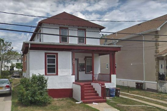 5 bed 5 bath Multi Family at 262 Beach 13 St Brooklyn, NY, 11691 is for sale at 700k - google static map