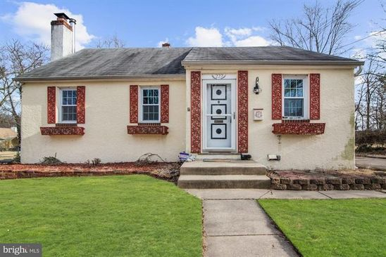 227 Mccarthy Ave, Mantua, NJ 08051 | RealEstate com