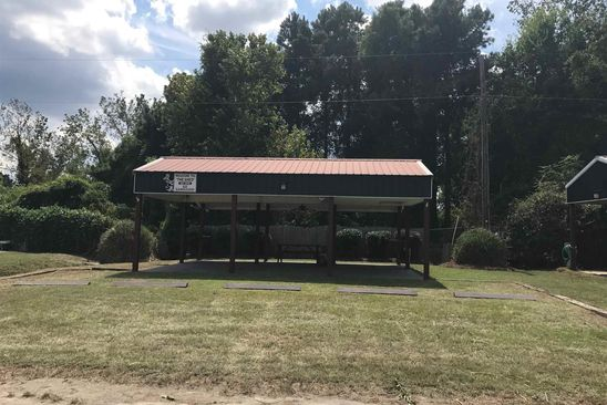 null bed null bath Vacant Land at 23 S Stadium Rd Columbia, SC, 29201 is for sale at 55k - google static map