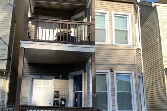 5 bed 3 bath Multi Family at 605 Madison Ave Paterson, NJ, 07514 is for sale at 349k - google static map