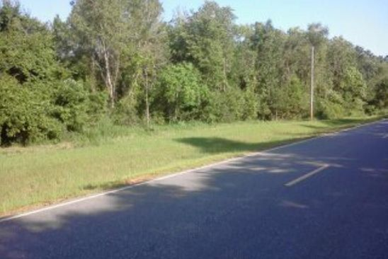 null bed null bath Vacant Land at 00 John Bloch Rd Elberta, AL, 36530 is for sale at 140k - google static map