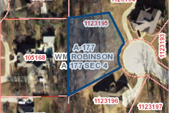 null bed null bath Vacant Land at 4009 FALLS CREEK DR LONGVIEW, TX, 75605 is for sale at 72k - google static map