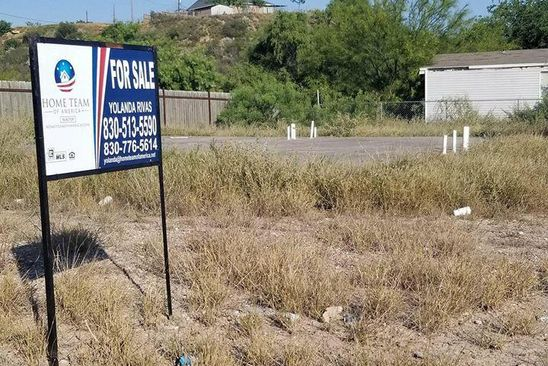 null bed null bath Vacant Land at 2084 Vista Bonita Dr Eagle Pass, TX, 78852 is for sale at 29k - google static map