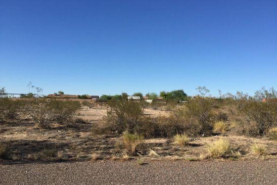null bed null bath Vacant Land at 35614 W Papago St Tonopah, AZ, 85354 is for sale at 31k - google static map
