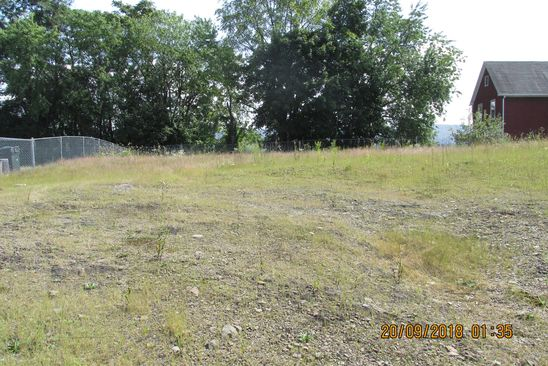 null bed null bath Vacant Land at 463 N Washington St Wilkes Barre, PA, 18705 is for sale at 12k - google static map