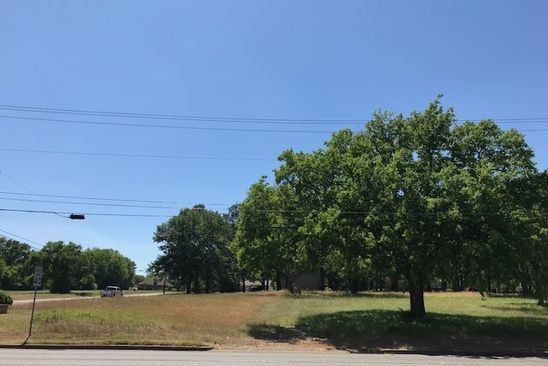 null bed null bath Vacant Land at 501 Gilmer Rd Longview, TX, 75604 is for sale at 90k - google static map