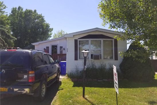 2 bed 2 bath Mobile / Manufactured at 525 Applewood Dr Lockport, NY, 14094 is for sale at 15k - google static map