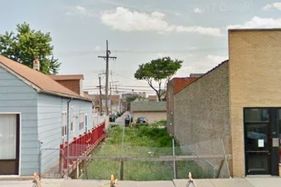 null bed null bath Vacant Land at 3013 S ARCHER AVE CHICAGO, IL, 60608 is for sale at 130k - google static map
