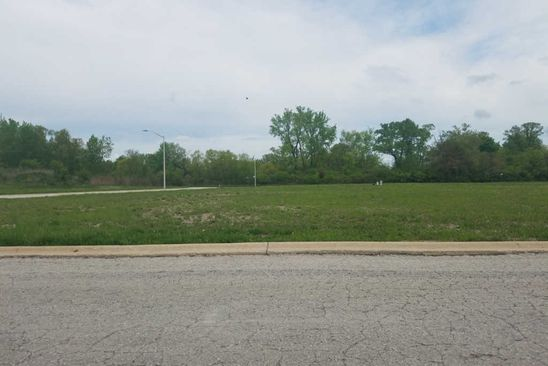 null bed null bath Vacant Land at 3842 Castle Connor Dr Richton Park, IL, 60471 is for sale at 20k - google static map