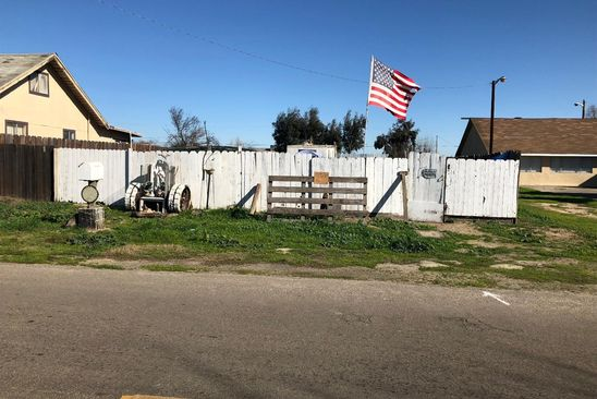 0 bed null bath Vacant Land at 0 Monterey Ave Ceres, CA, 95307 is for sale at 49k - google static map