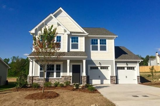 3 bed 3 bath Single Family at 300 Whispering Hills Dr Locust, NC, 28097 is for sale at 263k - google static map