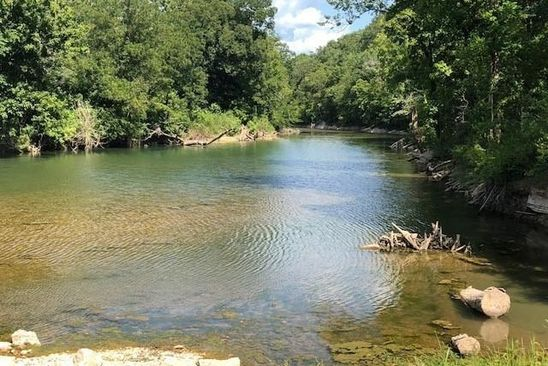 null bed null bath Vacant Land at  Tbd Whispering Cedar Ln Stella, MO, 64867 is for sale at 25k - google static map