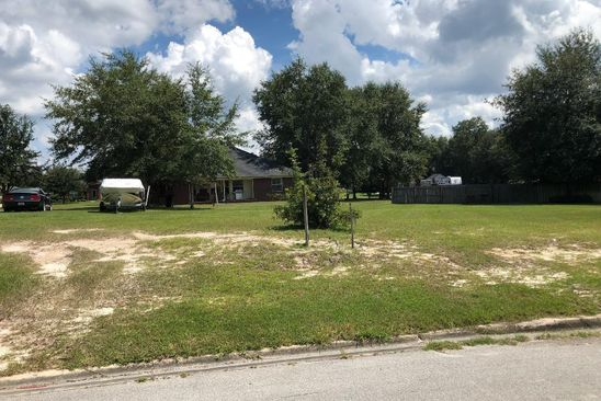 null bed null bath Vacant Land at 6082 COPPER DR MACCLENNY, FL, 32063 is for sale at 30k - google static map