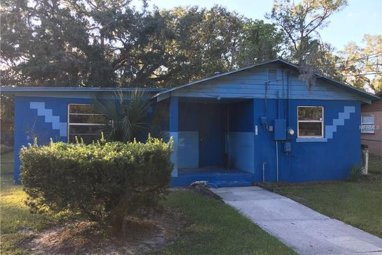 3 bed 1 bath Single Family at Undisclosed Address DELAND, FL, 32720 is for sale at 60k - google static map