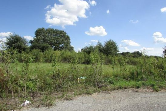 null bed null bath Vacant Land at  Abby Lane 10 Opelousas, LA, 70570 is for sale at 14k - google static map