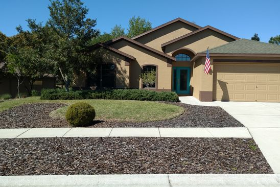 2 bed 2 bath Single Family at 11337 LEEDS DR SPRING HILL, FL, 34609 is for sale at 200k - google static map