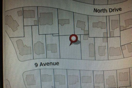 5 bed null bath Vacant Land at 11 Center Dr Flushing, NY, 11357 is for sale at 3.18m - google static map