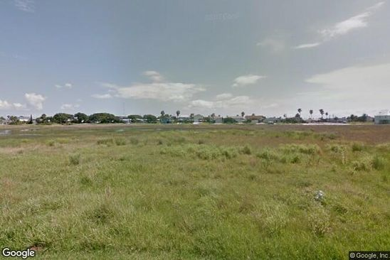 null bed null bath Vacant Land at 218 WINDJAMMER ST ROCKPORT, TX, 78382 is for sale at 43k - google static map