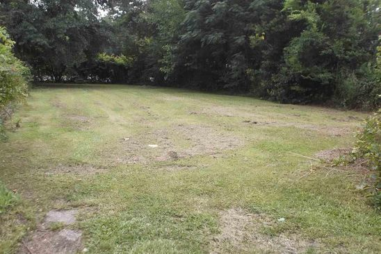 null bed null bath Vacant Land at  Tbd W Pennsylvania St Florence, SC, 29501 is for sale at 7k - google static map