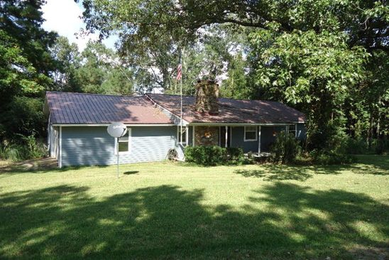 4 bed 2 bath at 112 HARD TIMES RD FAYETTE, MS, 39069 is for
