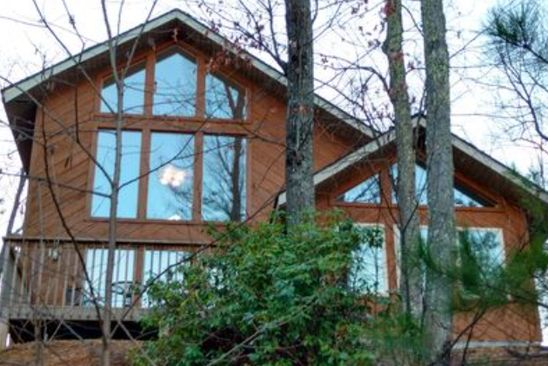 Gatlinburg Property Tax Rate