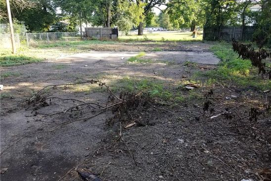 3 bed null bath Vacant Land at 104 N ADA ST MULDROW, OK, 74948 is for sale at 5k - google static map