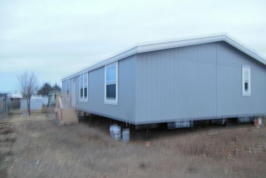 3 bed 2 bath Mobile / Manufactured at 3131 W Kings Hwy Prescott Valley, AZ, 86314 is for sale at 200k - google static map