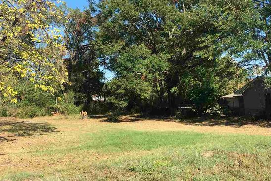 null bed null bath Vacant Land at 3211 Old Elderville Rd Longview, TX, 75602 is for sale at 55k - google static map