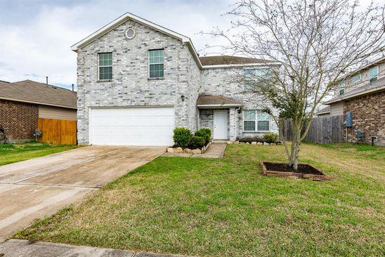 3811 Dogwood Trl, Baytown, TX 77521 | RealEstate com