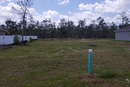 null bed null bath Vacant Land at 10640 ANKENY LN BONITA SPRINGS, FL, 34135 is for sale at 70k - google static map