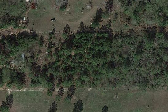 null bed null bath Vacant Land at 0 Alabama Highway 87 Elberta, AL, 36530 is for sale at 45k - google static map